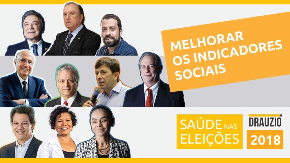 thumb eleicoes 2018 3 indicadores sociais