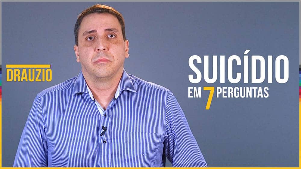 thumb x perguntas suicidio