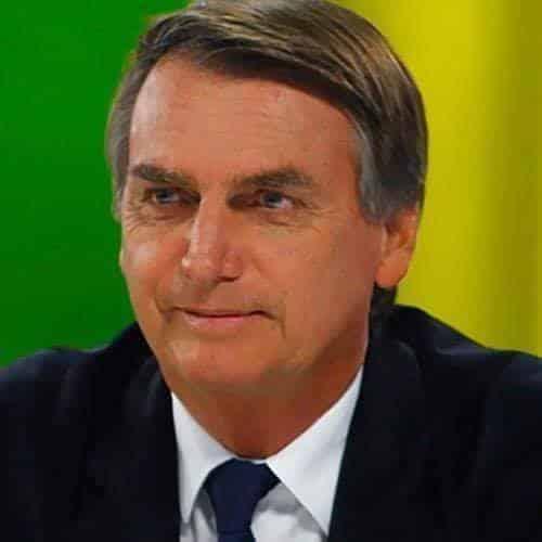 Propostas para a área da saúde dos 5 primeiros colocados nas pesquisas eleitorais para presidente da República