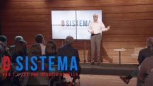 Thumbnail so terceiro episódio da série o Sistema.