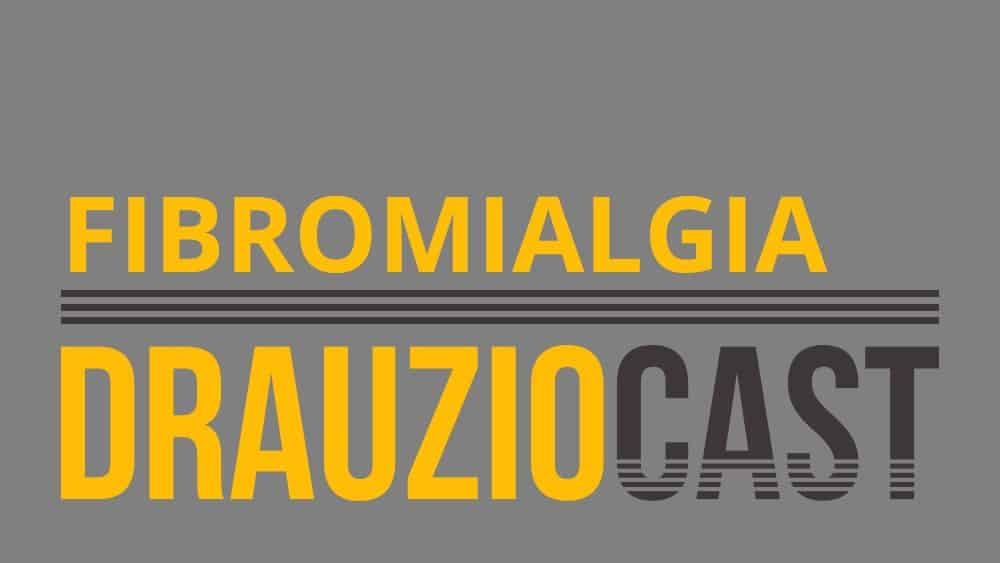 DrauzioCast #36 | Fibromialgia