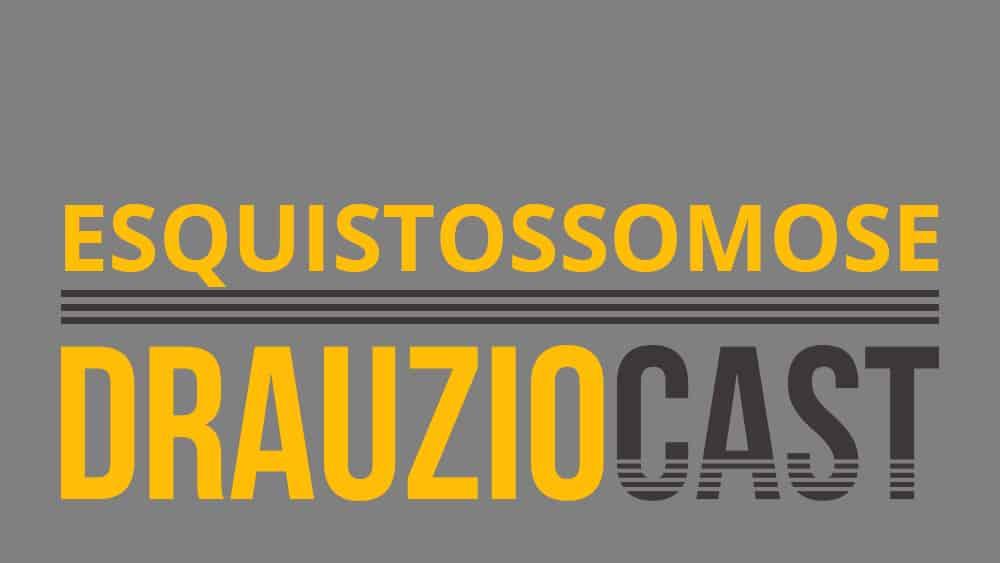 DrauzioCast #74 | Esquistossomose