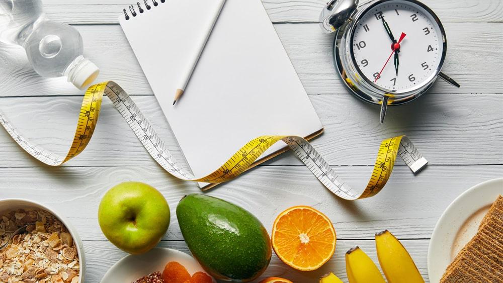 Estudo traz novidades sobre tratamento de síndrome metabólica