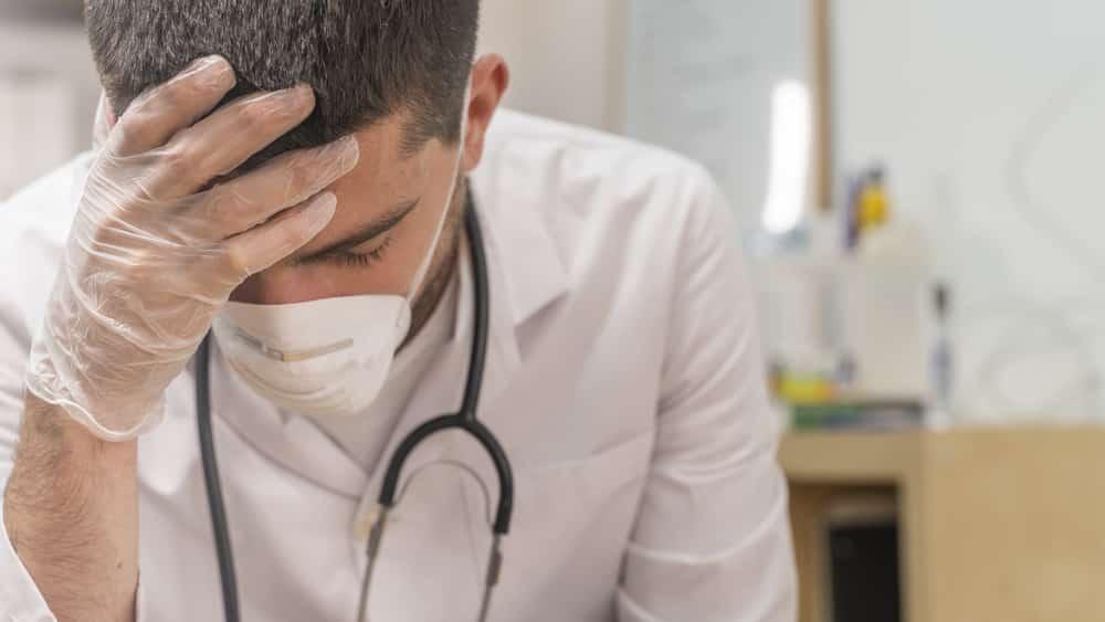 Segundo especialistas da Fiocruz, a pandemia da covid-19 é a mais grave da história do país